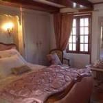 http://www.likhom.com/chambsaint-martial-de-gimel-Salabert-